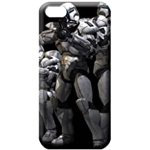 Star Wars Detours Phone Carrying Shells First-class Skin Durable iPhone 7