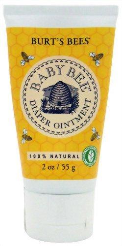 Burt's Bees, Diaper Ointment 2oz by Burt's Bees