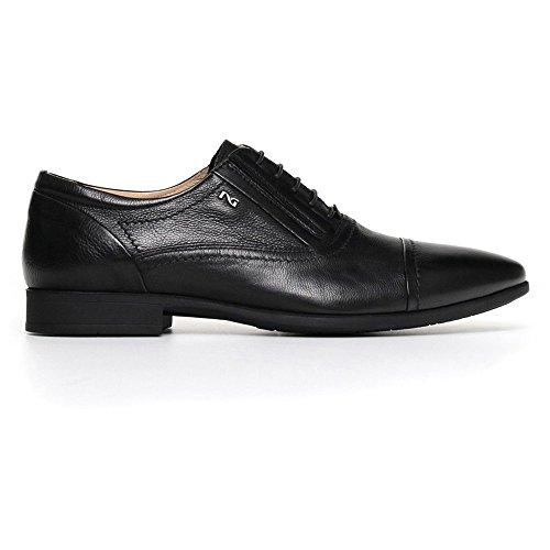 Nero Giardini Hombre Zapatos Elegantes