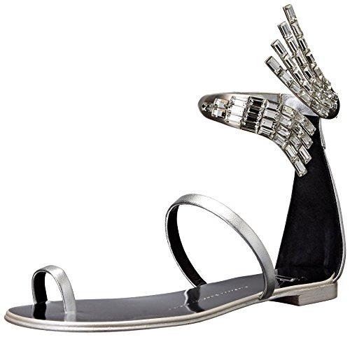 Giuseppe-Zanotti-Womens-E70215-Dress-Sandal