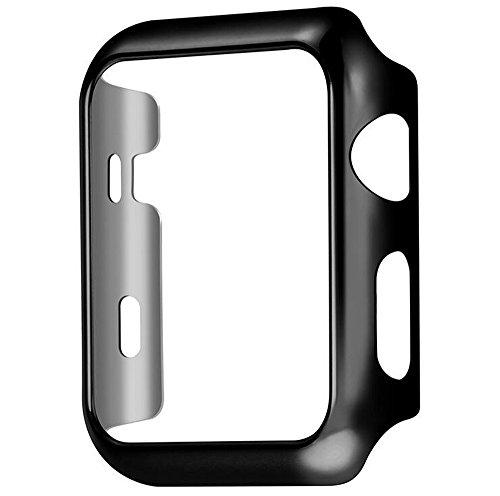 Apple TitanFan Electroplate Protective Models