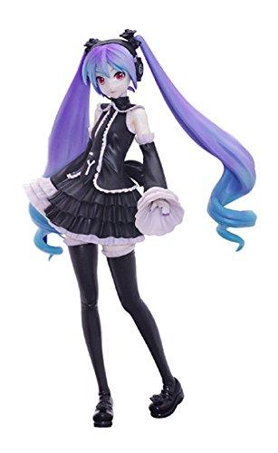 Sega Project Diva Arcade Future Tone Hatsune Miku Super Prem