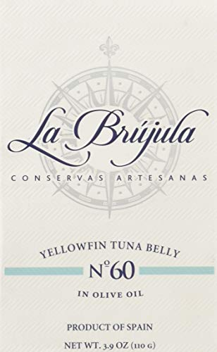 conservas-la-brujula-ventresca-in-oil-tuna-belly-423-oz