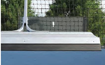 Amazon Com Har Tru Tennis Court Maintenance Drag Brushes Super