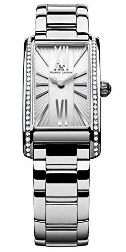 Maurice lacroix fiaba FA2164-SD532-114-1 Womens swiss-quartz watch