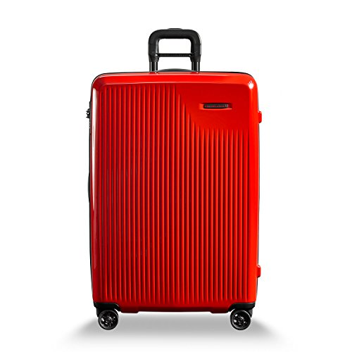 Briggs & Riley Large Expandable 30