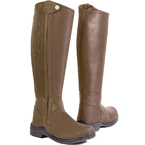 amp; Toggi Riding All Long Colours Quest Walking Boots Cheeco Country Sizes 8wt8O