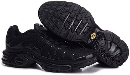 EXCLUSIVE LIMITED EDITION NIKE AIR TN's