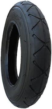 Mountain Buggy Duet Tyres /& Inner Tubes Set of 2 size 10 x 2 FREEPOST