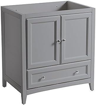 Tiradores de gabinete para armario ba/ño cl/óset tiradores dorados de cajones de acero inoxidable para cocina armario