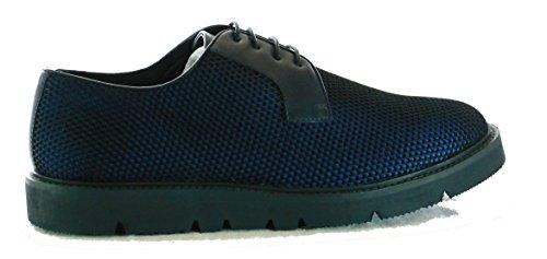 Blu Armani Armani Stringate Scarpe Scarpe 935047 0wZ4pqSw fc0f9dda72c