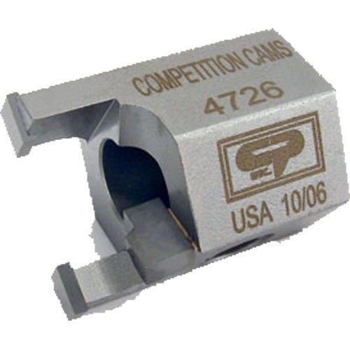 "UPC 036584720072, Competition Cams 4726 .530"" Valve Guide Cutter"