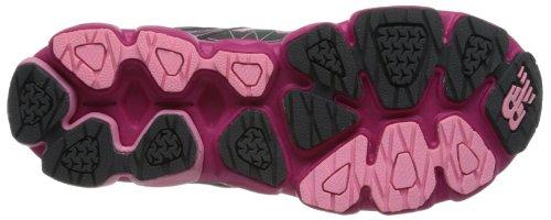New Balance Kj890mp - Zapatillas de running Unisex Niños Rosa - verde/rosa