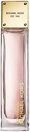 Michael Kors Glam Jasmine 3.4 Edp Sp