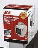 Dryer Heat/energy Saver (aceex12)