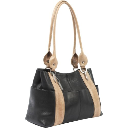 claire-chase-marita-ladys-bag