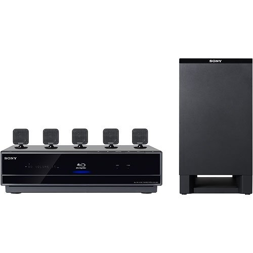sony-dav-is50-b-51-channel-micro-satellite-home-theater-system-black-discontinued-by-manufacturer