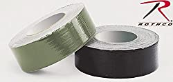 Rothco Duct Tape