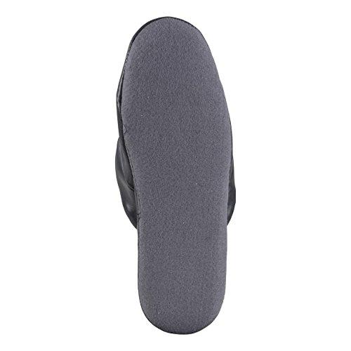 Hsm - Chaussures En Plastique Pour Les Hommes, Gris, Taille 45
