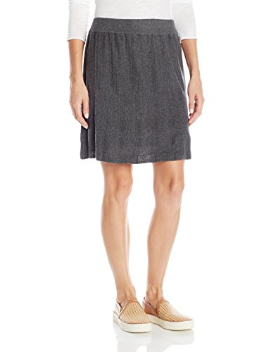 prAna Women's Harper Skirt