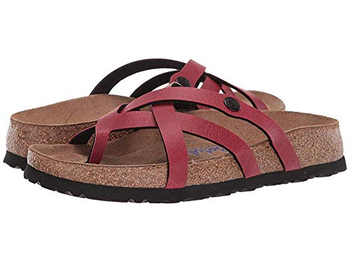 Arche Lined Sandals - 9
