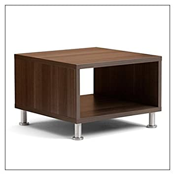 Tremendous Amazon Com Steelcase Turnstone Jenny Coffee Table Laminate Theyellowbook Wood Chair Design Ideas Theyellowbookinfo