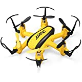 BESSKY JJRC H20H Mini RC Quadcopter 2.4G 4CH 6-Axis Gyro Headless Mode(no batteries)