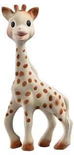 Vulli Sophie la Girafe (B000IDSLOG) | Amazon Products