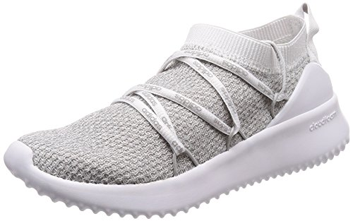 Grey Mujer Blanco Footwear White Zapatillas para White Adidas Ultimamotion 0 Footwear qwBtAzzH