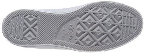 Ox Sneaker Ctas Ctas Ox Sneaker Converse Unisex Converse Ctas Converse Converse Unisex Ox Ctas Sneaker Unisex 0w6dw