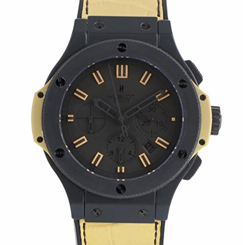 Hublot-Big-Bang-automatic-self-wind-mens-Watch-3010712010-Certified-Pre-owned