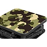 Fashion Egmy Sell New 7CM Mini Drone SMRC S1 Aititude Hold RC Toy Helicopter Foldable Selfie Drone (Camouflage)