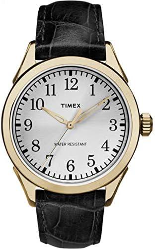Timex Briarwood Terrace