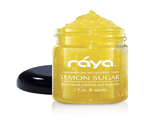 Raya Skin Care - 7