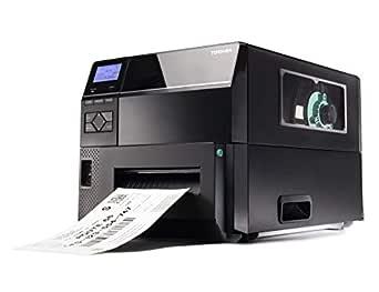 Toshiba TEC B-EX6T3 impresora industrial de etiquetas de ...