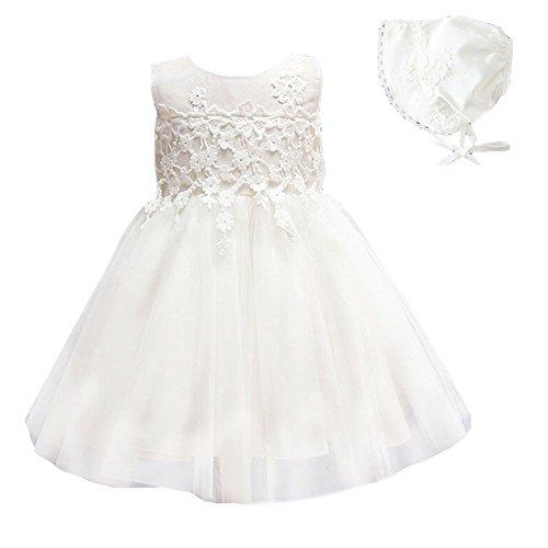 2pcs dresses - 5