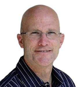 Chris Horton