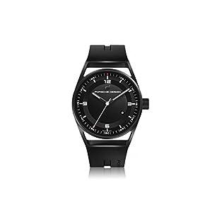 Porsche Design 1919 Collection relojes hombre 6020.3.02.001.06.2 1
