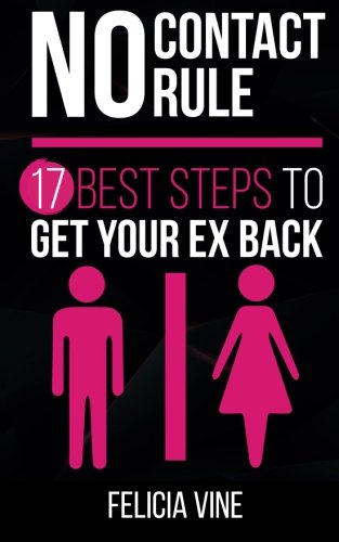 dating your ex book pdf How to get your ex back fast toy with the male psyche and get him back with skills only a dating coach knows relationship and dating advice for women book 4.