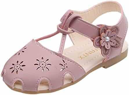 337420f1bc811 Shopping Under $25 - Baby - Clothing, Shoes & Jewelry on Amazon ...