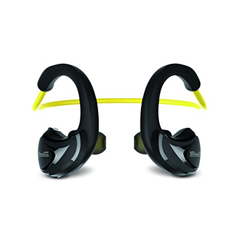 Klip Xtreme AthletikX Sports Bluetooth Wireless Stereo Earph