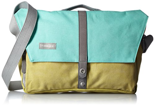 timbuk2-sunset-messenger-bag