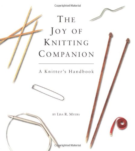 Knitting Tips And Trade Secrets : Eclectic on amazon marketplace sellerratings