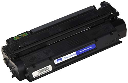MSE MSE02211314 Remanufactured Toner Cartridge for HP 13A Black