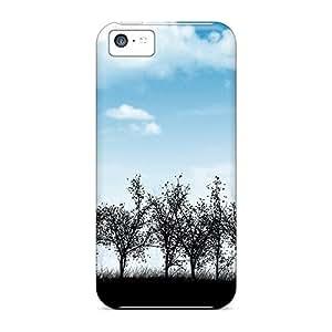 Perfect Mini Adventure Case Cover Skin For Iphone 5c Phone Case