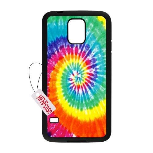 samsung galaxy s5 case tye dye - 4
