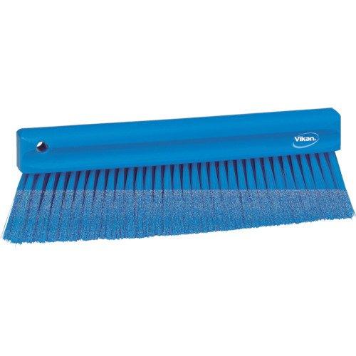Bench Brush, 13″, Polyester