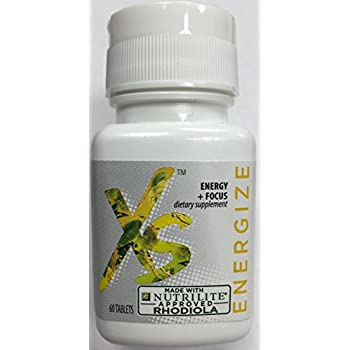 adaptogen rhodiola amazon español