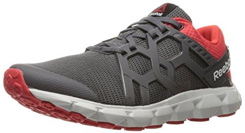 a4da479e4879f1 Reebok Men s Hexaffect 4.0 MTM Running Shoe