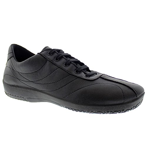 Arcopedico Hommes L17 H Chaussures Synth